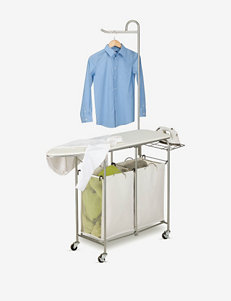 Honey-Can-Do International  Laundry Hampers