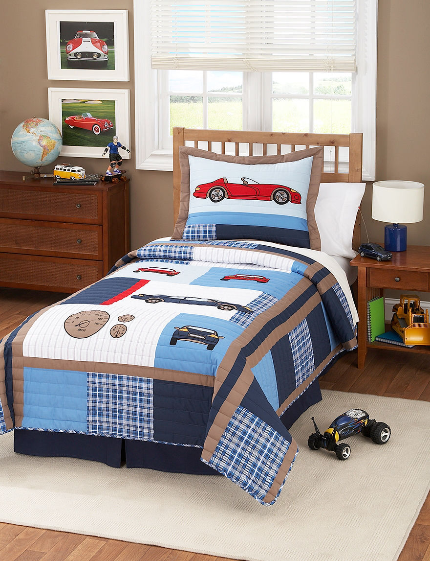 Pem America  Quilts & Quilt Sets