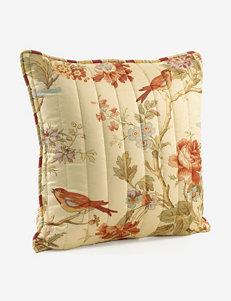 Waverly  Decorative Pillows