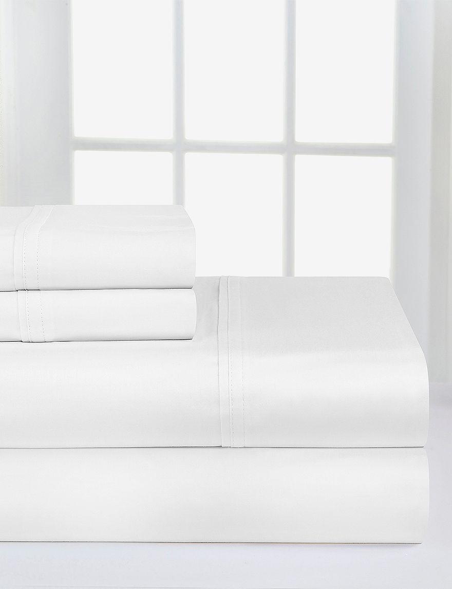Pointehaven  Sheets & Pillowcases