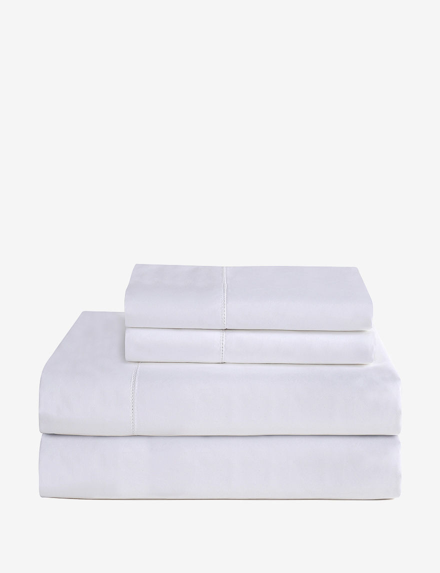 Pointehaven  Sheets & Pillowcases