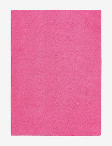 Pink Area Rugs Rugs