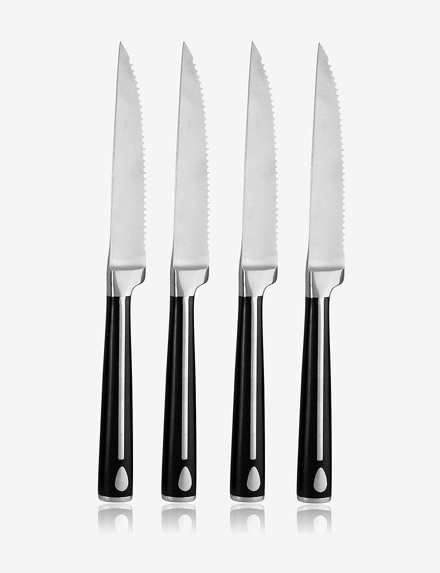 Knives & Cutlery