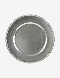 10 Strawberry Street Silver