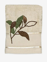 Bacova Guild Sheffield Fingertip Towel