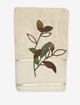 Bacova Guild Sheffield Hand Towel