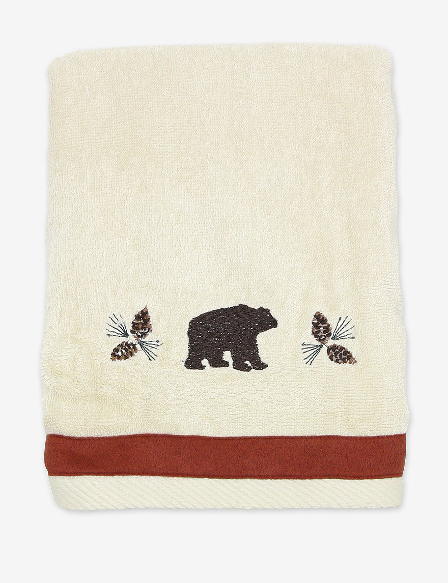 Bacova Guild  Hand Towels