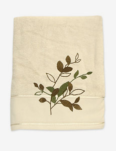 Bacova Guild Sheffield Bath Towel