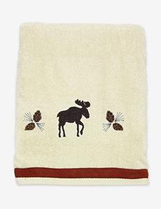 Bacova Guild  Bath Towels