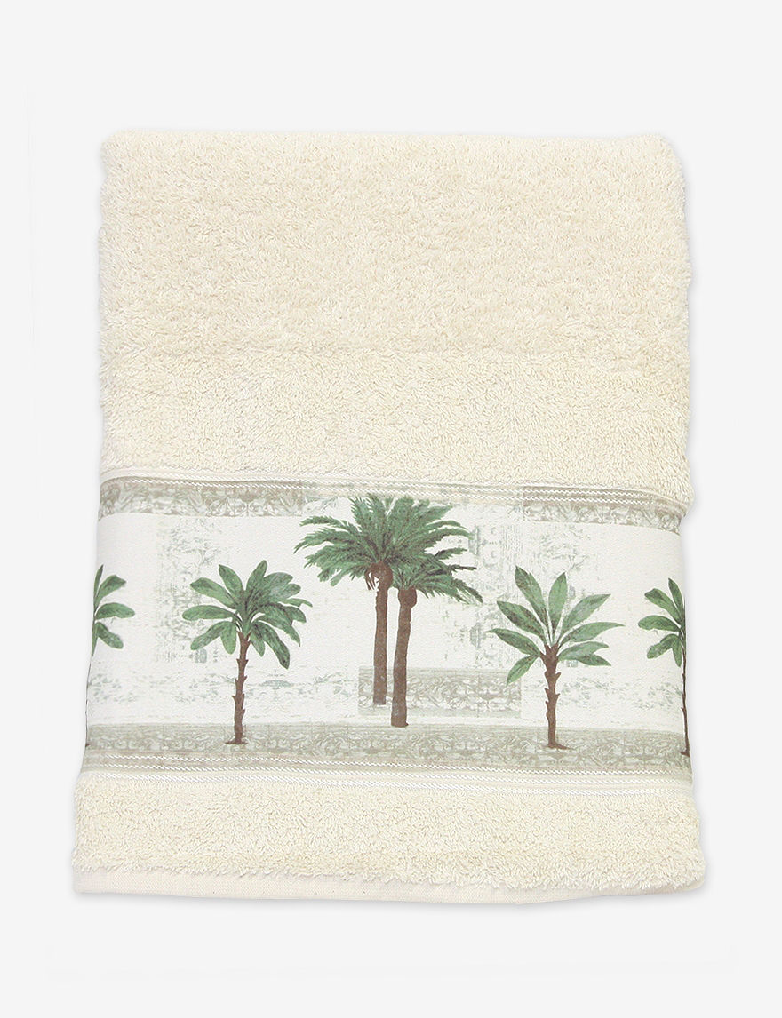 Bacova Guild  Bath Towels Towels