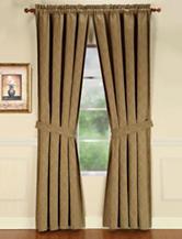 HFI Payton Panel Curtain