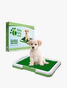 Trademark Global  Pet Grooming