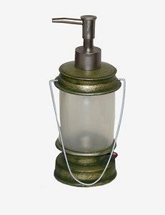 Bacova Guild  Soap & Lotion Dispensers