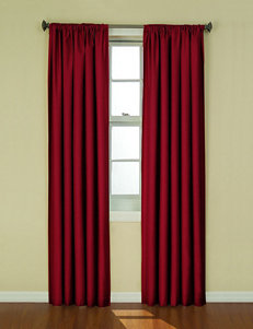 Eclipse  Curtains & Drapes