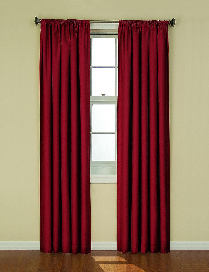 Eclipse  Curtains & Drapes