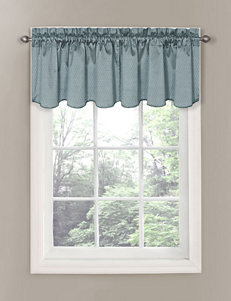 Eclipse  Valances Window Treatments