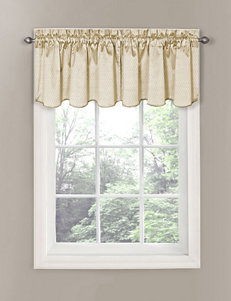 Eclipse  Valances