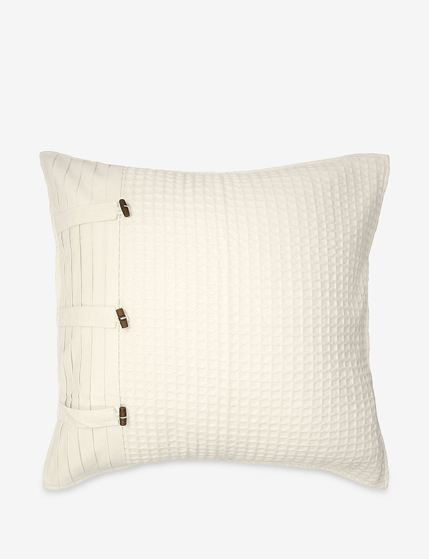 Park B. Smith  Pillow Shams