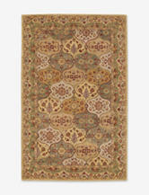 Nourison India House Traditional Rug