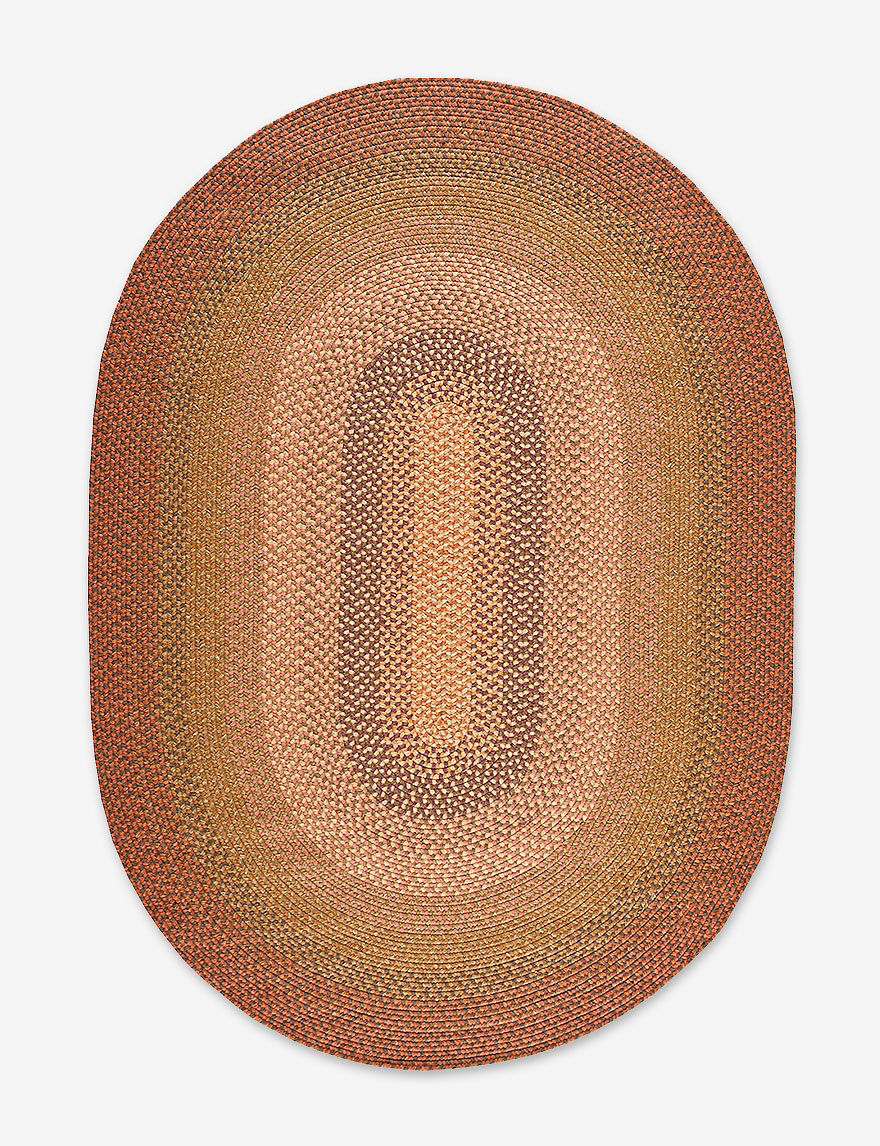 Nourison CL - Sunset Area Rugs Rugs