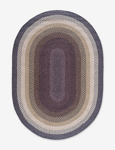 Nourison Violet Area Rugs Rugs