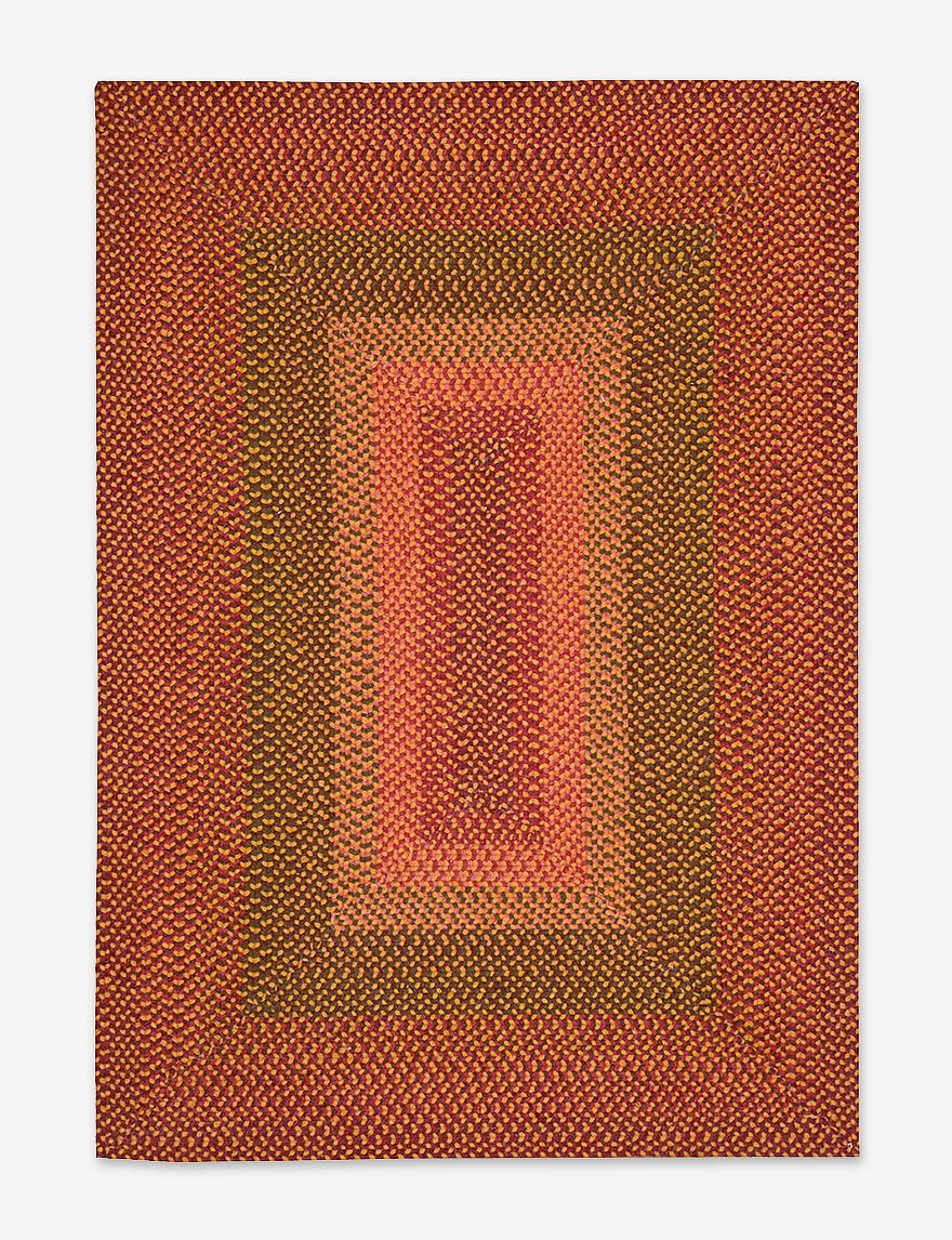 Nourison Sunset Area Rugs Rugs
