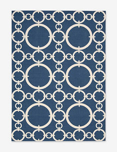 Nourison Navy Area Rugs Rugs