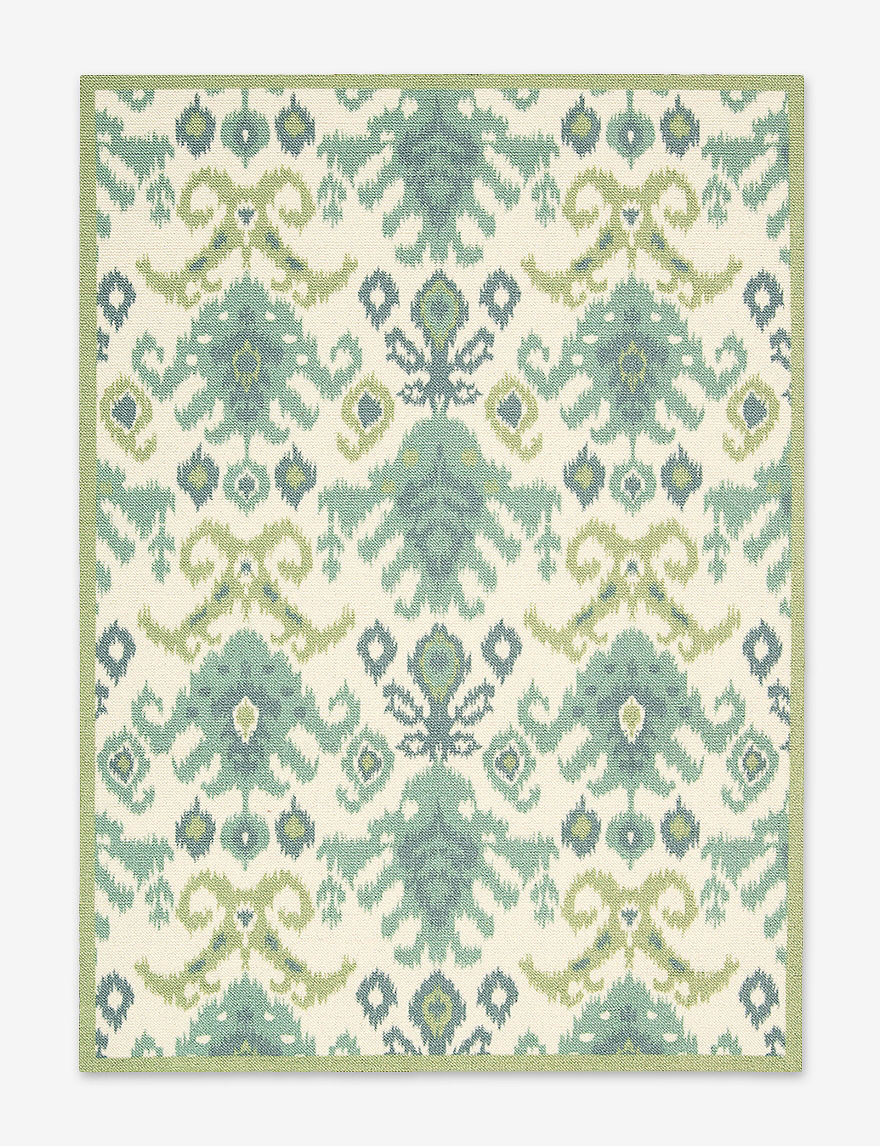 Nourison Ivory Area Rugs Rugs