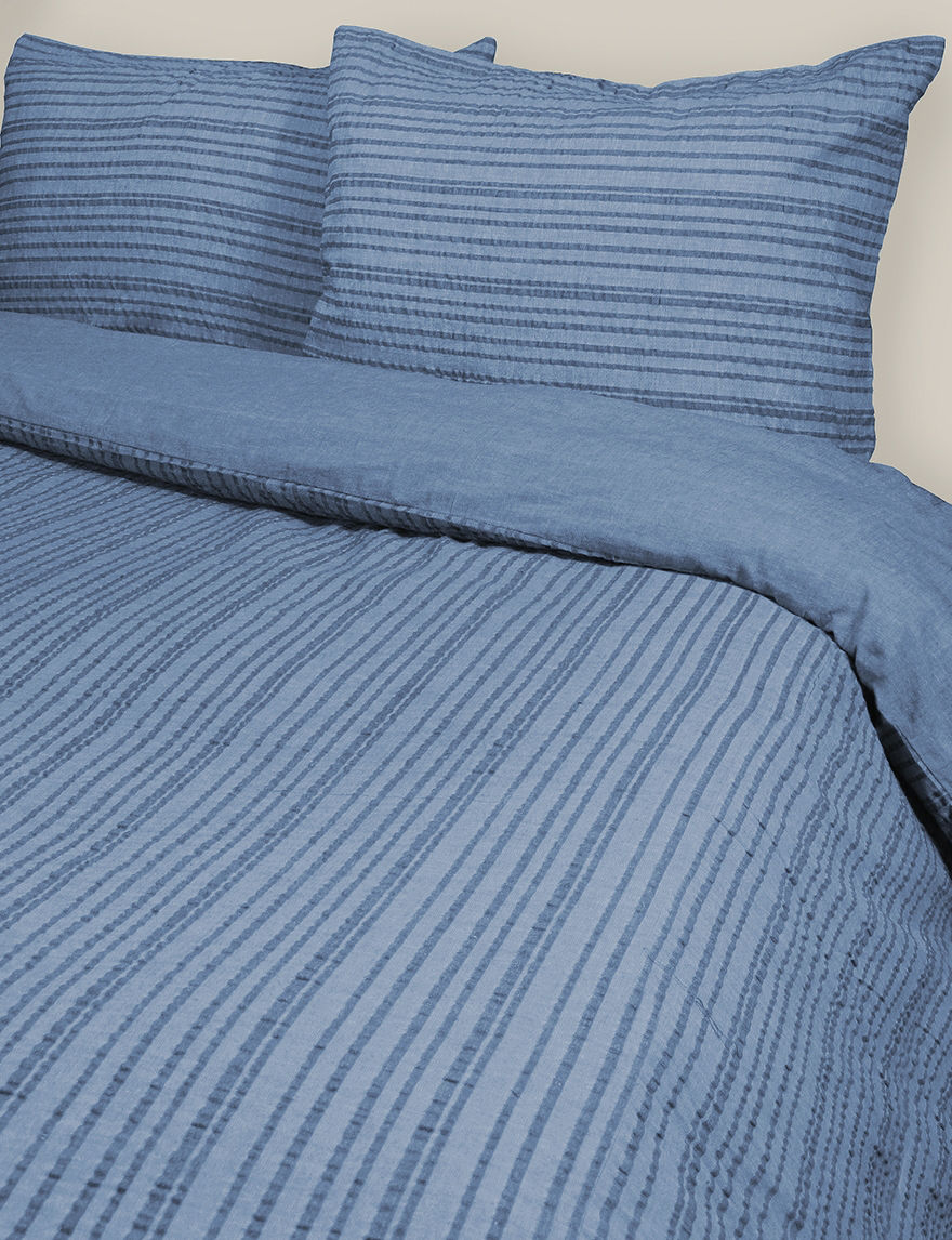 Park B. Smith  Comforters & Comforter Sets