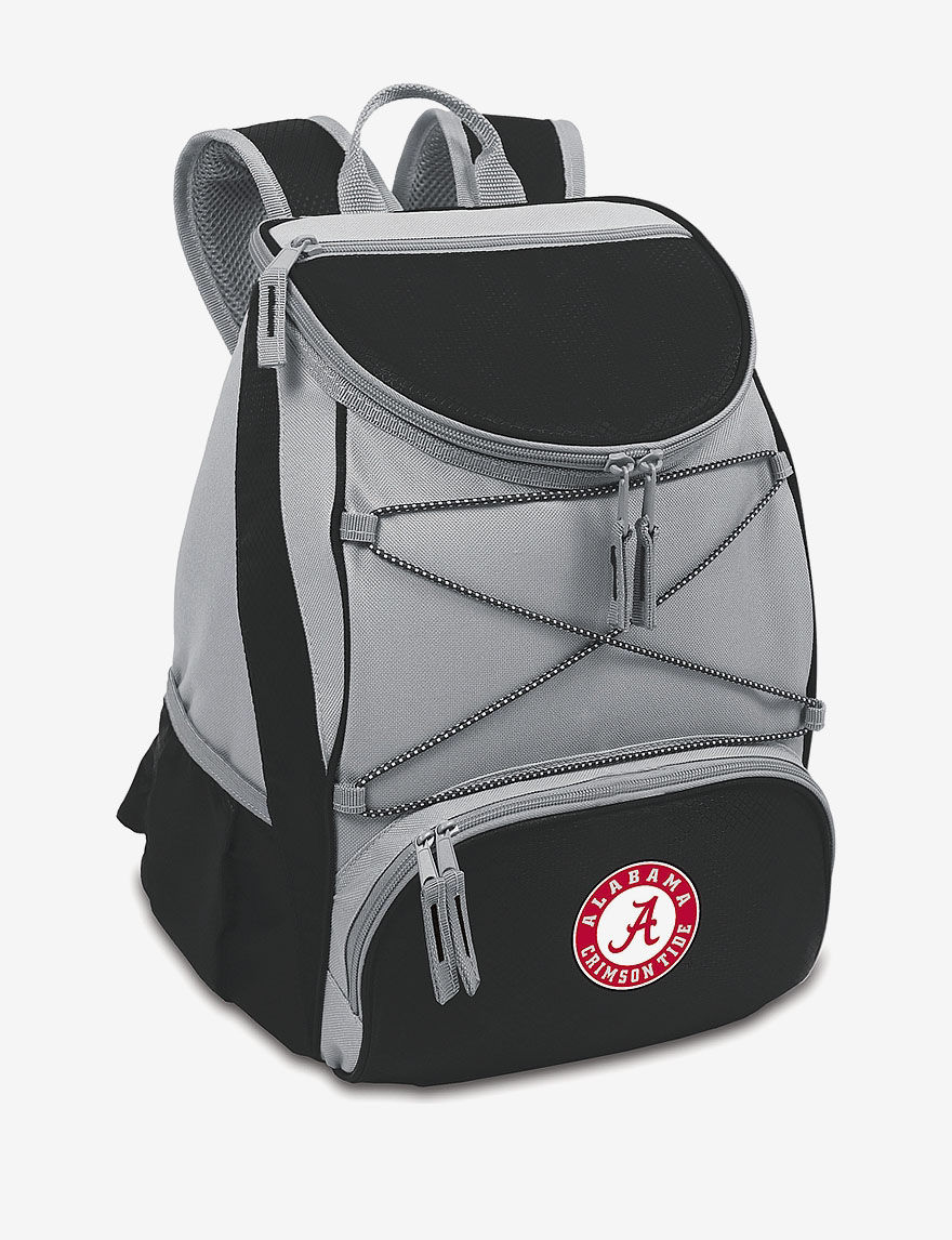 Picnic TIme  Accessories Coolers Bookbags & Backpacks NCAA