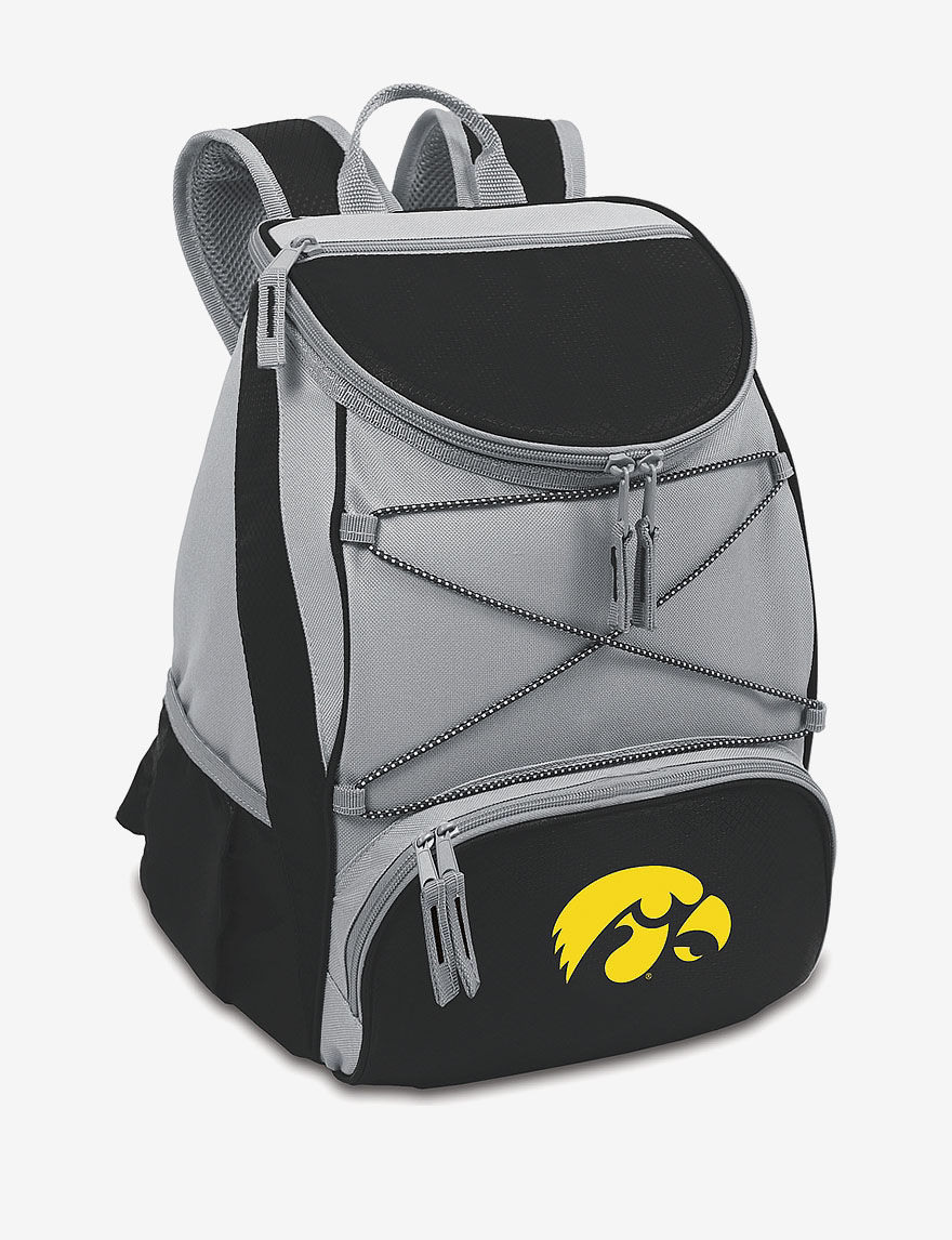NCAA  Coolers Lunch Boxes & Bags Bookbags & Backpacks NCAA