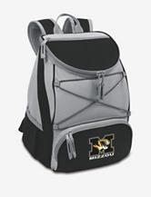 Missouri Tigers PTX Backpack Cooler