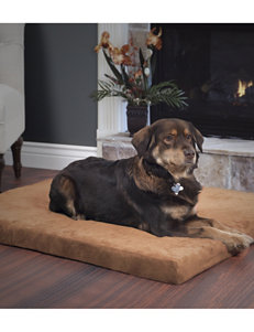 Trademark Global  Pet Beds & Houses