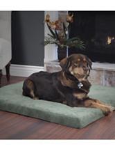 PAW Orthopedic Super Foam Pet Bed – Large