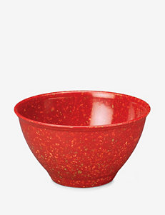 Rachael Ray 4-Quart Garbage Bowl