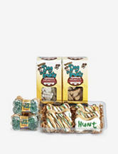 Foppers 178-pc. The Hunt Dog Treat Gift Set