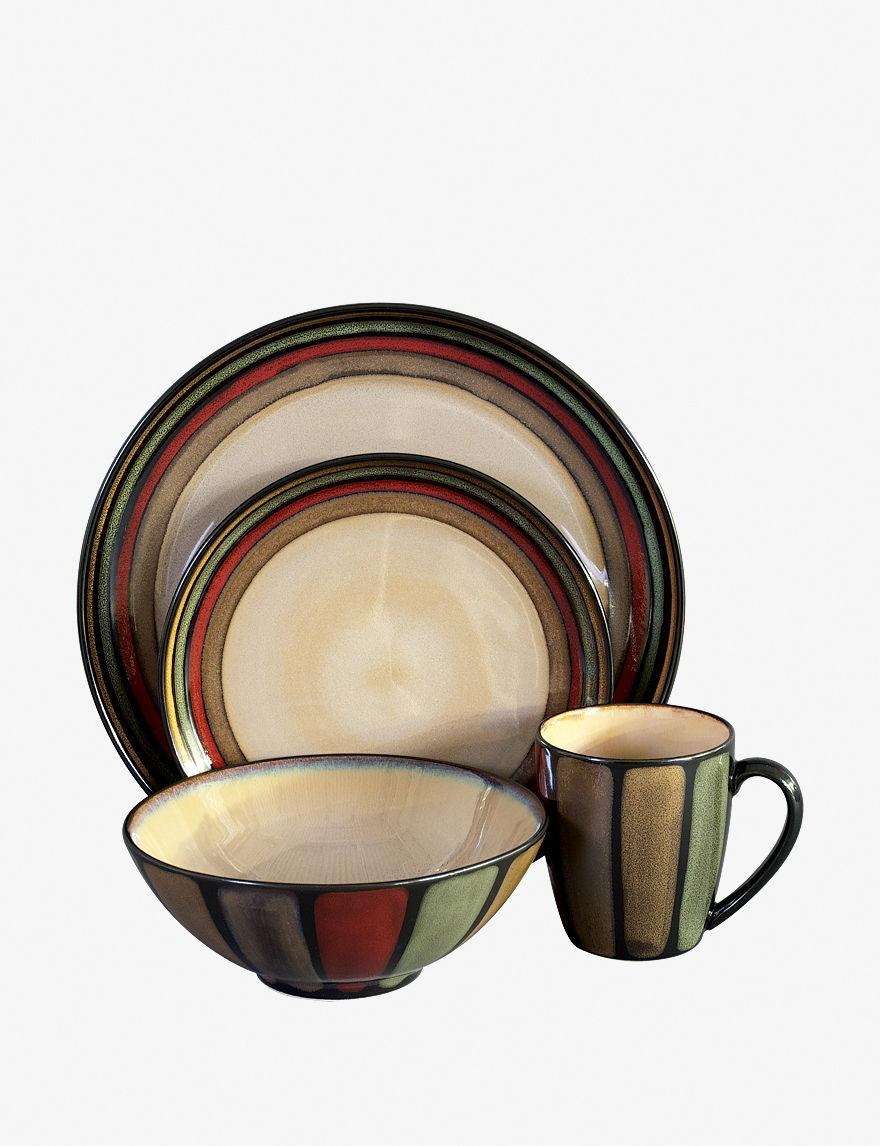 Sango  Dinnerware Sets Dinnerware