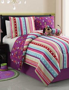 Victoria Classics Multi Comforters & Comforter Sets