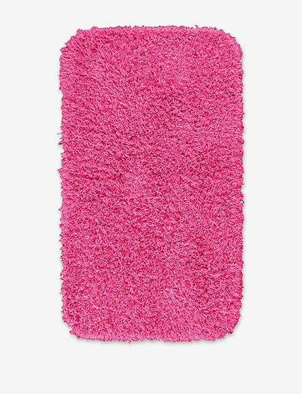 Garland Rug Pink Bath Rugs & Mats