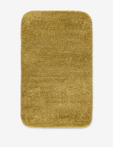 Garland Rug Traditional Bath Rug