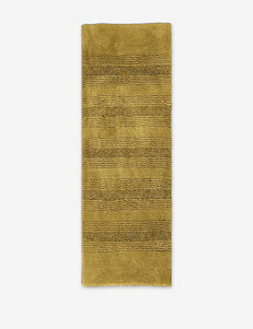 Garland Rug Essence Striped Bath Rug