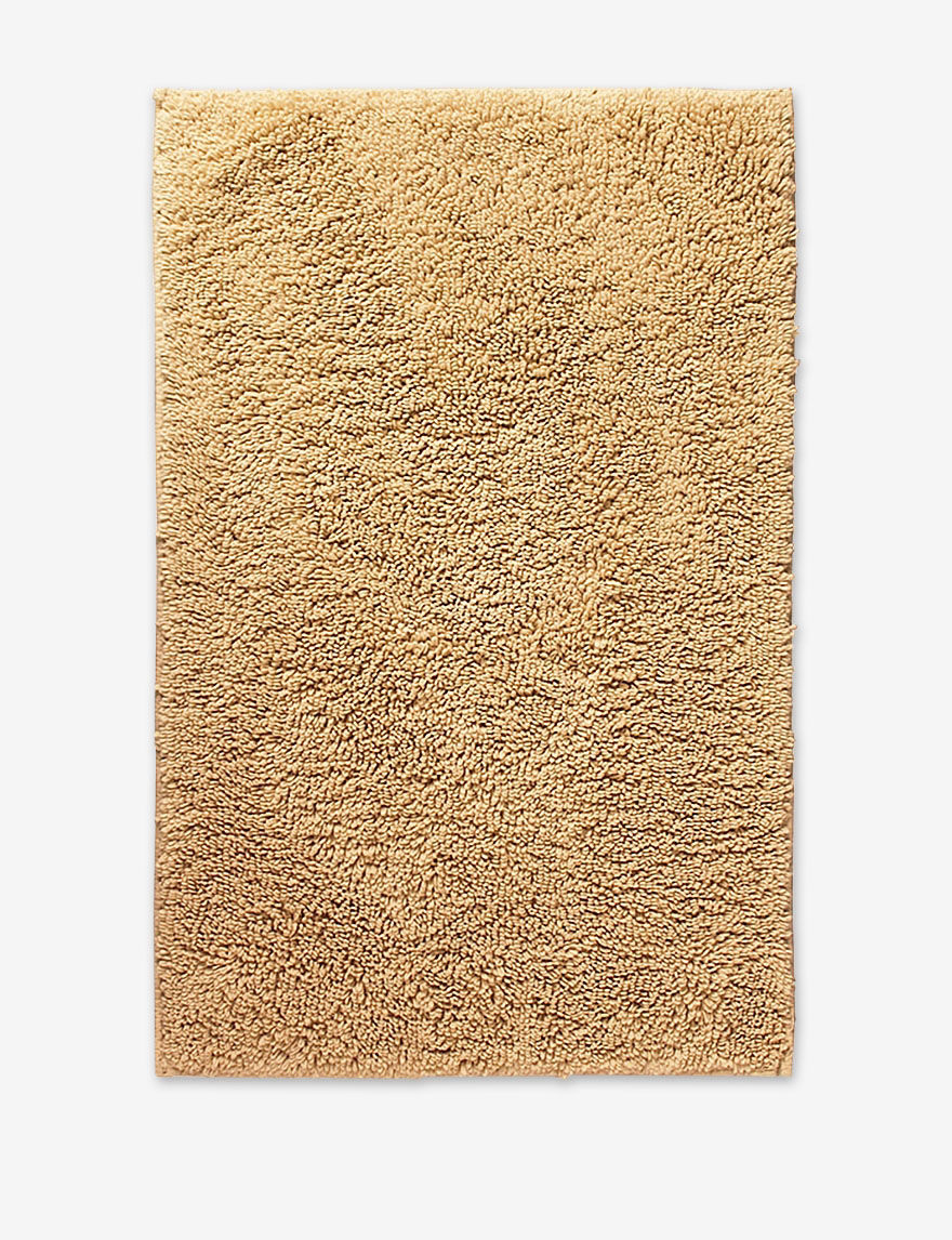 Garland Rug Natural Bath Rugs & Mats