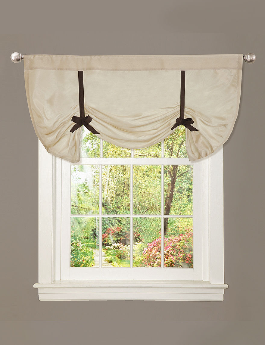 Lush Decor  Valances