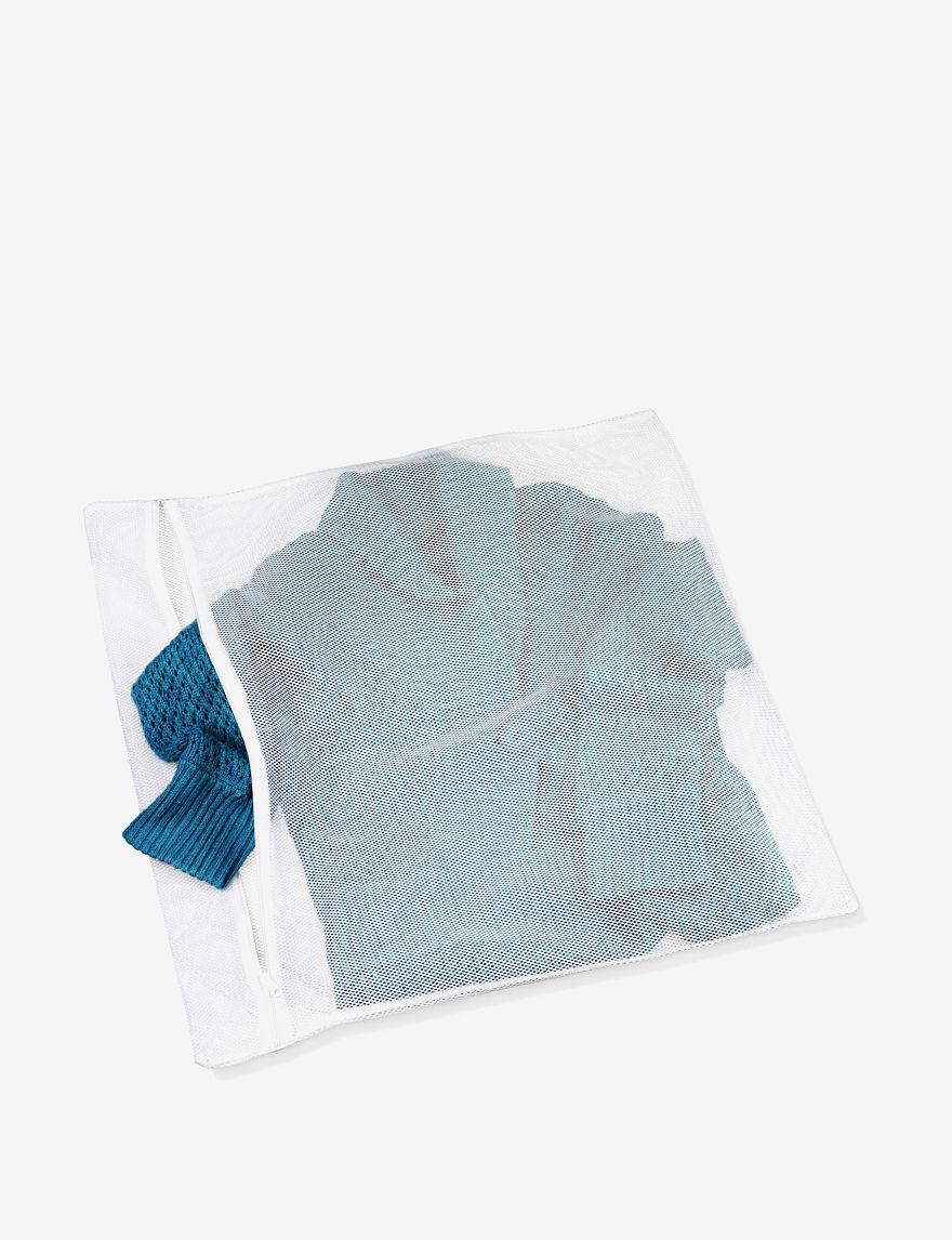 Honey-Can-Do International  Garment & Drying Racks Irons & Clothing Care