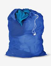 Honey-Can-Do 2-pk. Mesh Laundry Bags