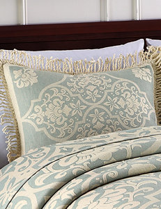Lamont Home  Pillow Shams