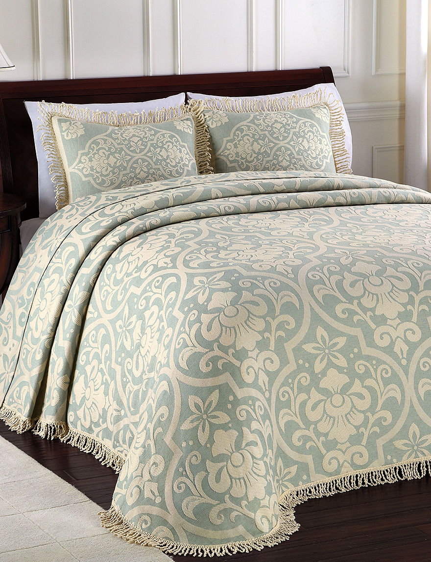 Lamont Home  Quilts & Quilt Sets