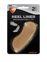 Implus Sof Sole Heel Liners