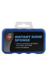 Implus Sof Sole Instant Shine Sponge