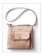 Shop Crossbody Bags